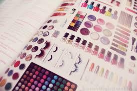 makeup manual 4 manual pdf deutsch mugeek vidalondon the full line of bobbi brown cosmetics i