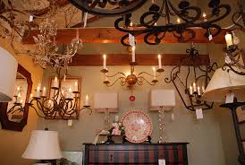 chic lighting fixtures. A Chandelier In The Bedroom \u2013 So Very ChicChic Lighting Fixtures S