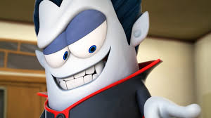 We hope you enjoy our growing collection of hd images to use as a background or home screen for. Funny Animated Cartoon Spookiz Meet Cula The Vampire 스í'¸í'¤ì¦ˆ Cartoon For Children Youtube