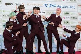 Billboard Pop Album Chart Bts Wings Sets New Record For K Pop Album In U S Albums