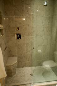 lasco bathtubs jacuzzi tub shower combo small tub shower combo