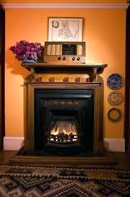 convert gas fireplace to wood burning converting gas fireplace to wood convert gas fireplace to wood