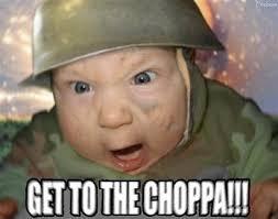 Memes Vault Angry Baby Memes via Relatably.com