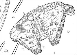 Lego Star Wars Luke Skywalker Coloring Pages Printable Kids