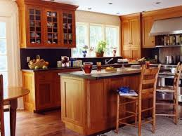 Exellent Kitchen Island Ideas For Small Spaces Home Design In