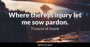 Francis Of Assisi Quotes Custom Francis Of Assisi Quotes BrainyQuote