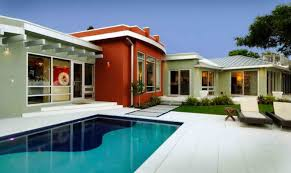 16 Decorative Pool House Bar Designs House Plans 13907