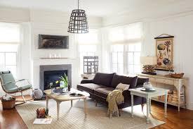 Design Farmhouse Decor Ideas 15282 Modern Designed By Richard Cole.  wholesale home decor. discount ...