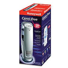 honeywell quietcare 3 0 gallon cool moisture humidifier quietcare 3 0 gallon cool moisture humidifier