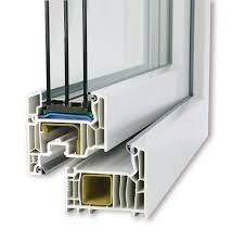 Kunststoff Fenster Kunststoff Aluminium Fenster Bachmaier Fensterbau