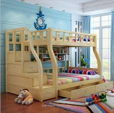 bedroom furniture for girls castle. Unique Bedroom Neat Webetop Kids Beds For Boys And Girls Bedroom Furniture Castle Bunk Bed  Childrenu0027s Twins Double Single Loft The Post  In B