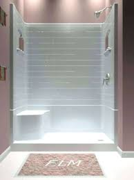 latest 30 x 60 shower stall e3524993 inch shower stall inch by showers shower stall with luxurious 30 x 60 shower stall