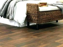 stainmaster vinyl plank flooring luxury vinyl tile vinyl planks how to clean luxury vinyl tile how