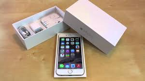 iphone for free. iphone 6 or plus giveaway! free chance to win apple plus! - youtube iphone for