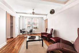 2 Bedroom Apartment In Manhattan Painting Best Inspiration
