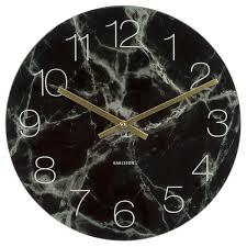 Kitchen Wall Clocks Modern Kitchen Wall Clocks Modern Efiletaxes
