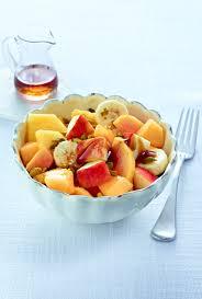 Gesunder Zuckersatz: Sind Honig, Ahornsirup, Stevia und Xylit