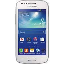 Samsung Galaxy Ace 3 Smartphone 10,16cm ...