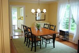 nice dining rooms. Full Size Of Dining Room:dazzling Nice Home Rooms Traditional Room Dazzling