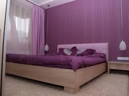 Purple Bedroom For Girls Minimal Bedroom Ra7eek