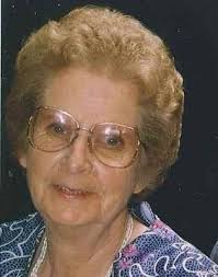 Mafra Willis Obituary (2013) - Asheville Citizen-Times