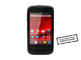 Prestigio MultiPhone 3540 DUO 4GB ...