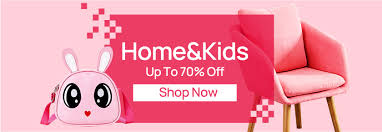 Light In The Box India Online Shopping Jollychic Chic Online Shopping For Refined Clothes