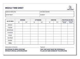 Time Sheets Time Sheet Insaat Mcpgroup Co
