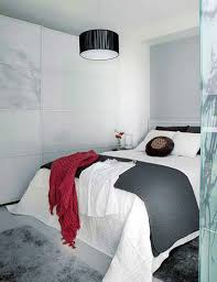 Small Bedroom Modern Design Bedroom Classic Fireplace In Bedroom Decor White Laminated