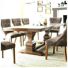 rooms to go dining room sensational rooms to go dining set room classic with ideas enchanting