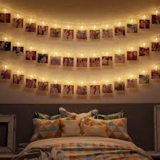 Christmas Lights Sheet Set 17 Show Stopping Christmas Lights Room Decorations