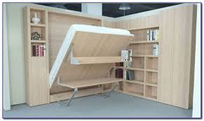 king size murphy bed plans. King Size Murphy Bed Plans O