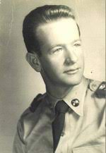 In Memory of Marshall Cantrell Thornton Obituary for Marshall Cantrell  Thornton Marshall Cantrell Thornton, age 85, died peacefully at home on  Monday, July 22, 2019. Marshall was born in Dallas, Texas on September 26,  1933 to Aubrey Olen Thornton and ...