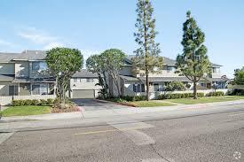 3 bedroom houses for rent in costa mesa ca. 3 bedroom houses for rent in costa mesa ca