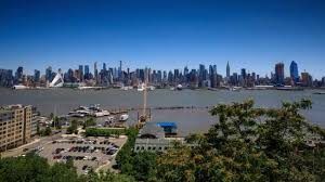 Chart House Nyc The Top 10 Things To Do Near Chart House Weehawken