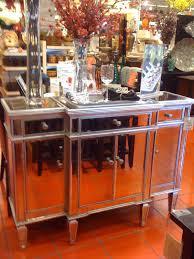 Mirrored Sideboard Buffet | Mirrored Desks | Pier One Hayworth