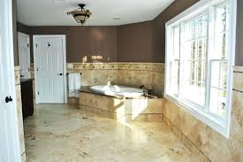 What Is The Cost Of Remodeling A Bathroom Cost Of Remodeling A Bathroom Ubkprovjambi Info