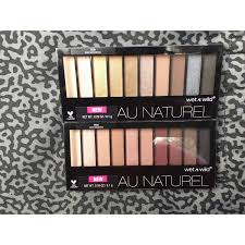 june 2016 by breakup2makeup 2016 06 these are the new wet n wild beauty eye shadow