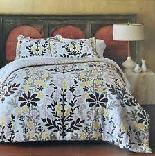 Bedroom : Wonderful Twin Bedding Sets For Boy Kohls Quilts Ikea ... & Full Size of Bedroom:wonderful Twin Bedding Sets For Boy Kohls Quilts Ikea  Twin Comforter Large Size of Bedroom:wonderful Twin Bedding Sets For Boy  Kohls ... Adamdwight.com