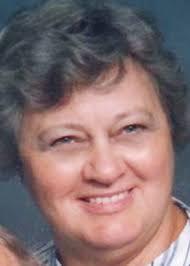 Ula Jacobson | Obituaries | columbustelegram.com