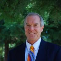 Dennis Janzen, Ph.D. - Vice President for Strategic Fund Development -  Kidstown International - Kidstown International   LinkedIn