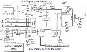 ge appliances wiring schematic wiring diagram libraries ge appliance schematics wiring diagram schematics