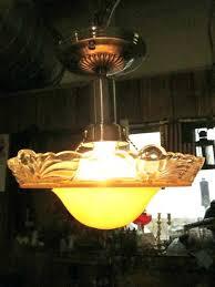retro glass lamp shades lamp vintage glass lamp shades for retro glass lamp medium size