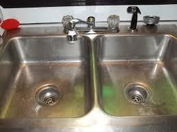The Water In My 5th Wheel Trailer Sink Wonu0027t DrainMy Kitchen Sink Won T Drain