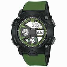 <b>Digital Watches</b> - Buy Best <b>Digital Watches</b> | Led <b>Watch</b> Online at ...