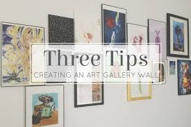 creating wall art from photos