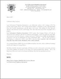 Sample Cover Letter Law Kliqplan Com