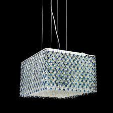 ceiling lights halogen chandelier outdoor chandelier tiffany blue chandelier turquoise chandelier from blue chandelier