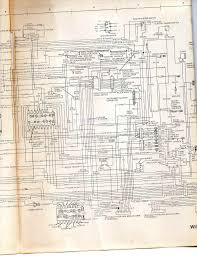 amc amx wiring diagram wiring diagrams best amc electrical troubleshooting alfa romeo spider wiring diagram amc amx wiring diagram