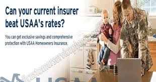 Usaa auto insurance ranks high on customer service and may be … of 29 can get a price break based on the number of miles driven in a year. Usaa Insurance Auto Life Travel Flood Roadside Assistance Claims Wiki Quote Phone Number Customer Service Phone Number